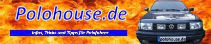 [Bild: banner_poloforum.jpg]